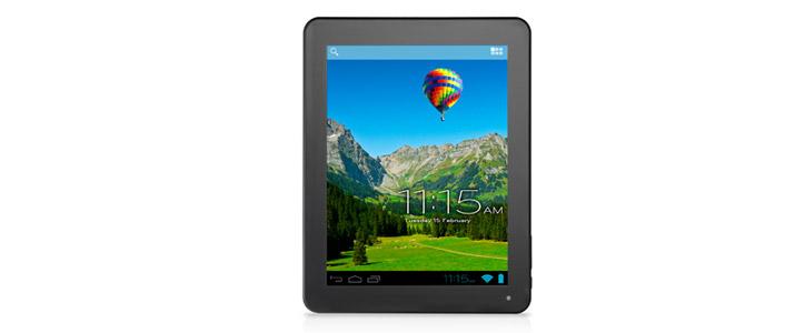 Awe Inspiring Scroll Engage 8 Tablet Storage Options Download Free Architecture Designs Rallybritishbridgeorg